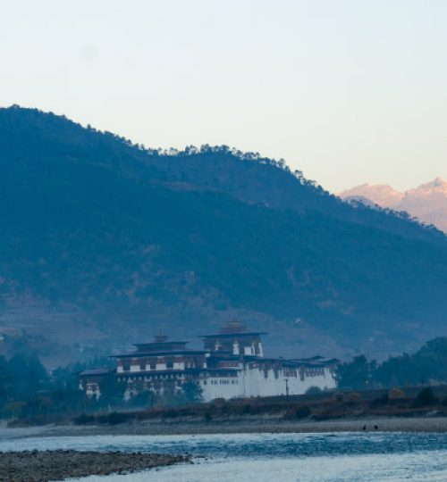 punakha-dzong-confluence-bhutan-all-travels-tour