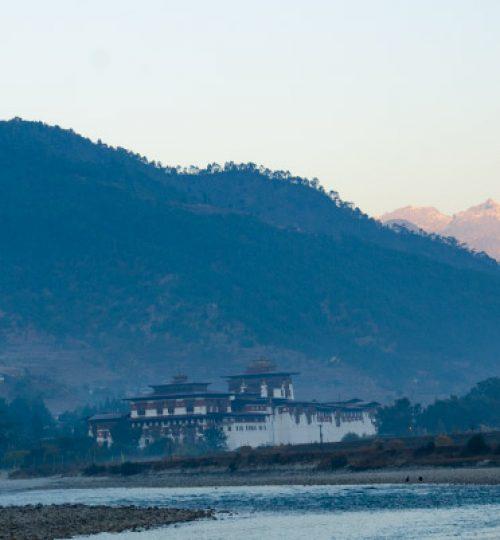 punakha-dzong-confluence-bhutan-all-travels-tour
